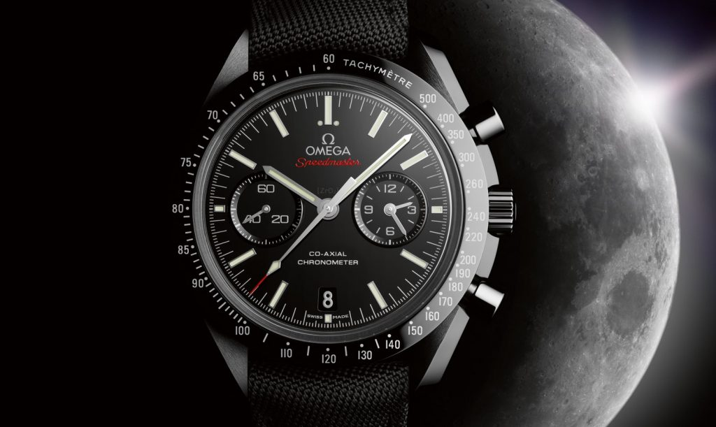 replica Omega SpeedMaster Moonwatch 311.92.44.51.01.003